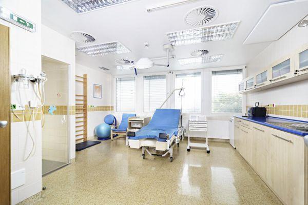Orlickoústecká nemocnice, a.s.